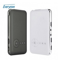 Проектор Everycom S6 16GB (Android, WiFi)